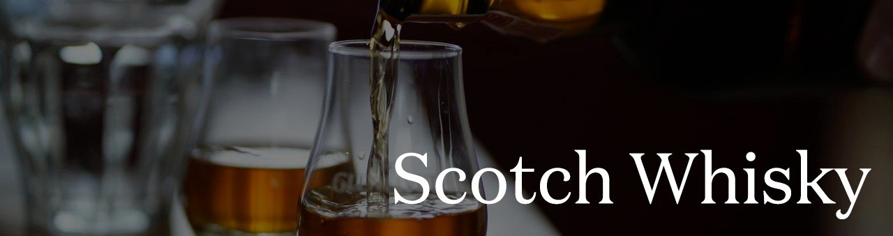 Scotch Whisky Hero web banner.jpg