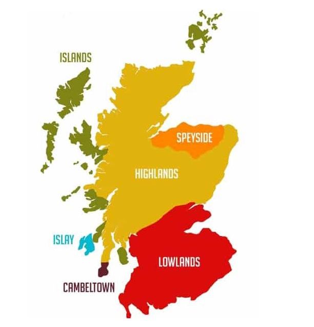 scotland-whisky-regions.jpg