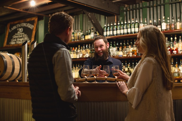 Lark Distillery Bar.jpg