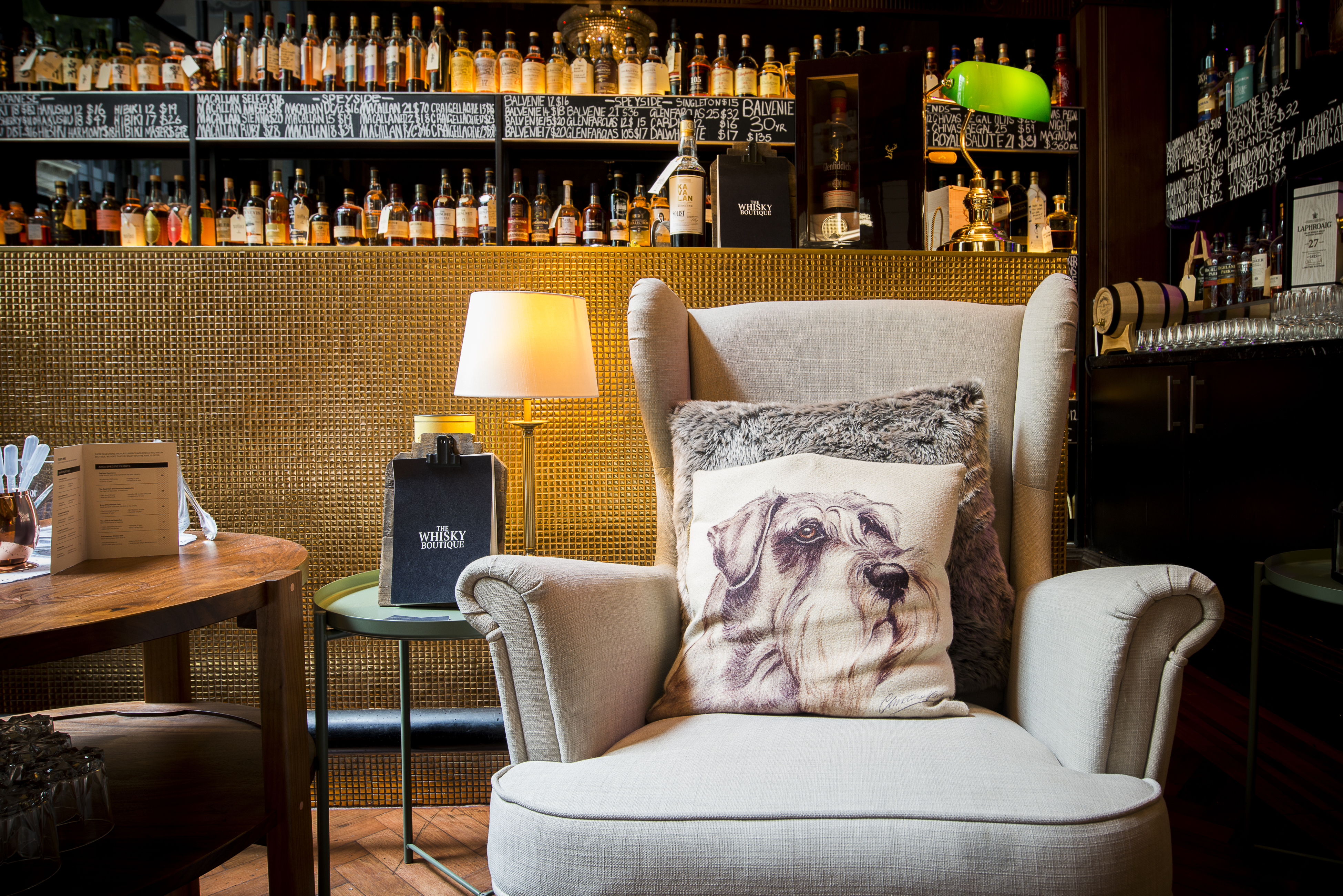 The Whisky Boutique Interior 2.jpg