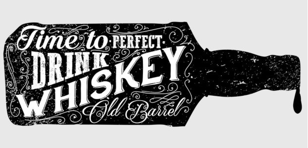 whiskey sign-e.jpg