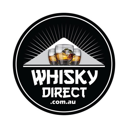 Whisky Direct Logo