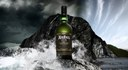 ardbeg-an-oa_hero-shot_ok-site-1000x550.jpg