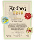 Ardbeg Drum Committee Release Label.jpeg