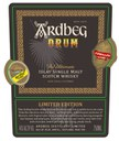 Ardbeg Drum Label.jpeg