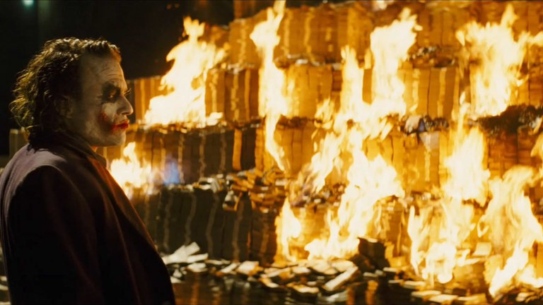 Joker Burning Money.jpg