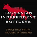 Tasmanian Independent Bottlers Logo.jpeg