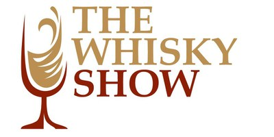 The Whisky Show Logo