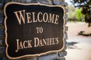 Welcome to Jack Daniel's.jpg