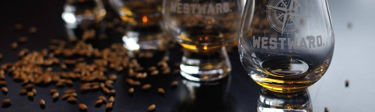 Westward Whisky Glass.jpg