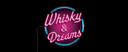 Whisky & Dreams.png