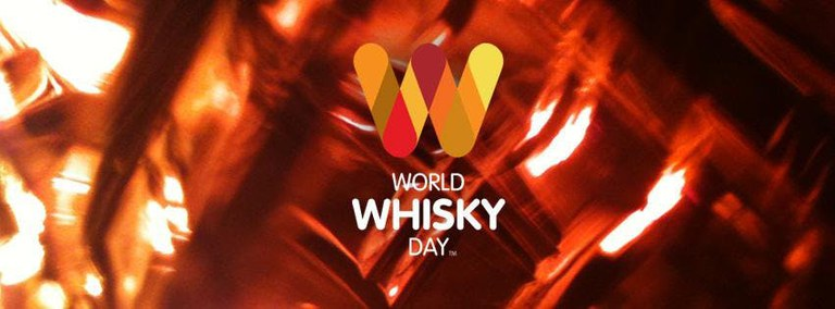 World Whisky Day at Old Kempton Distillery.jpg