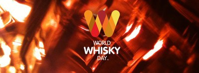 World Whisky Day at Old Kempton Distillery
