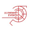 Alchemist Events Logo.jpg
