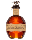 Blanton's Original Private Reserve Single Barrel.png