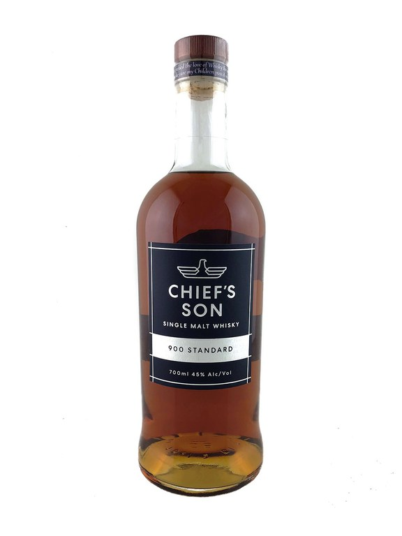 Chief's Son 900 Standard.jpg