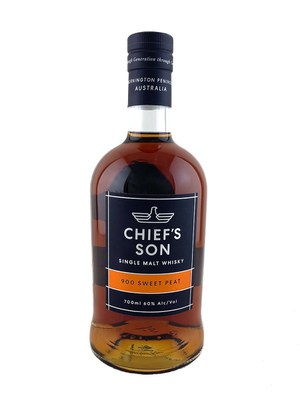 Chief's Son 900 Sweet Peat Cask Strength.jpg