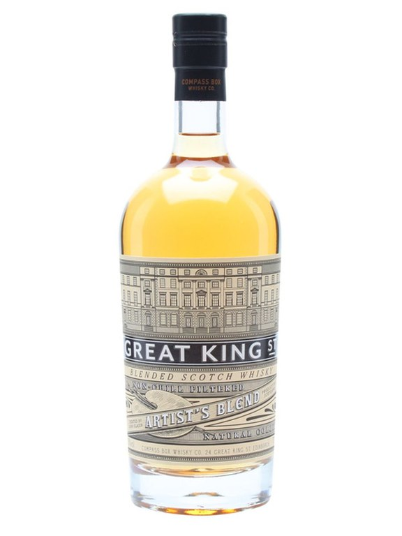 Compass Box Great King Street The Artist's Blend.jpg