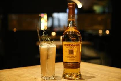 Glenmorangie Highball.jpg
