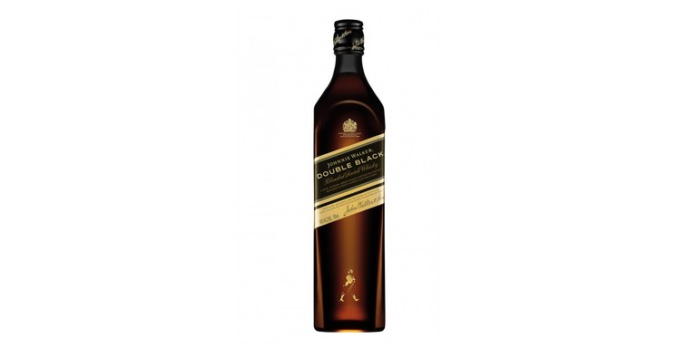Johnnie Walker Double Black 2x1.JPG