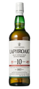 Laphroaig 10 Cask Strength Batch 10.png