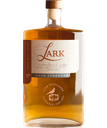 Lark Classic Cask Strength.png