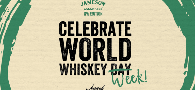 Merivale World Whiskey Day.PNG