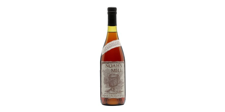 Noah's Mill Cask Strength 2x1.jpg