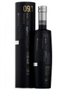 Octomore 9.1.png