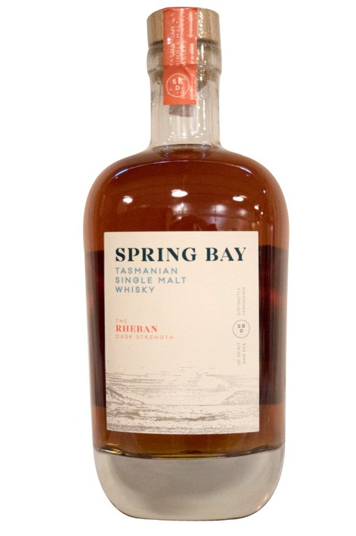 Spring Bay The Rheban Cask Strength.jpg