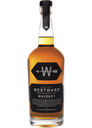 Westward American Single Malt.png