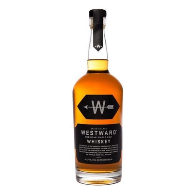 Westward American Single Malt.jpg