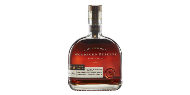 Woodford Reserve Double Oaked 2x1.jpg
