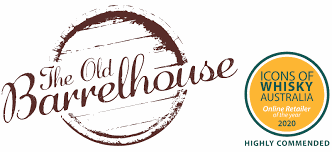 The Old Barrelhouse.png