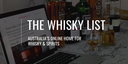 thewhiskylist_banner_home_of_whisky.PNG