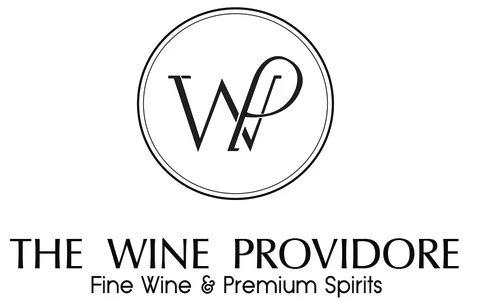 wineProvidore.png