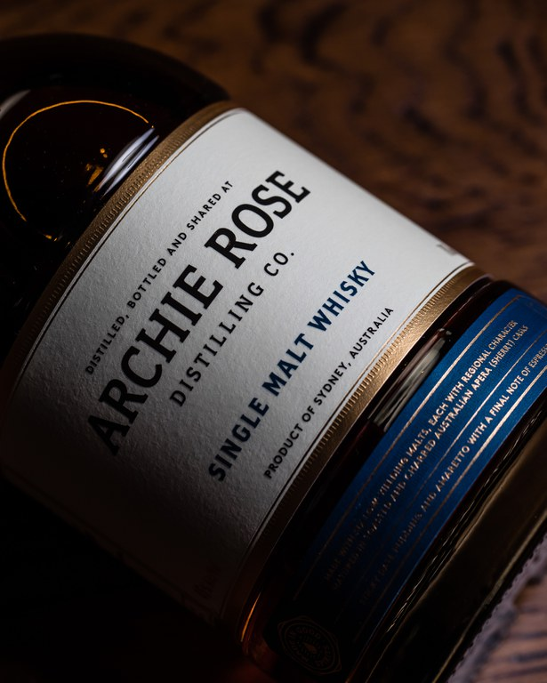 Archie Rose Single Malt Whisky Packaging 4.jpg