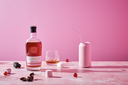 Introducing Starward Projects Latest Whisky Release, Dolce