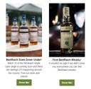 BF BenRiach Month Events - EDM - 20181030