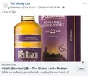 BF-BenRiach22s-FB-20181011