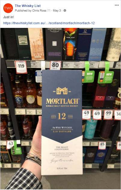 dg-mortlach12-fb-20190503