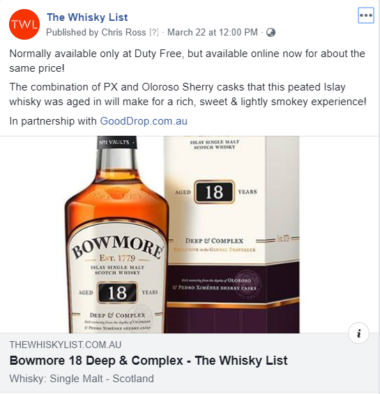 gd-bowmore18-fb-20190322
