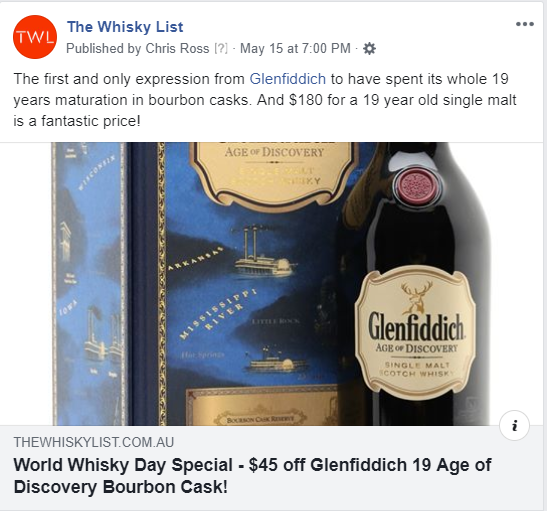 gd-glenfiddichAOD-fb-20190515