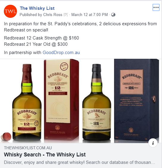 gd-redbreast-fb-20190312