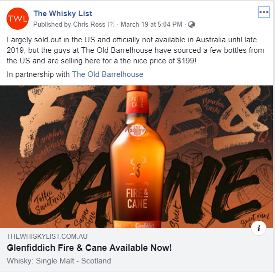 obh-glenfiddichfirecane-fb-20190319