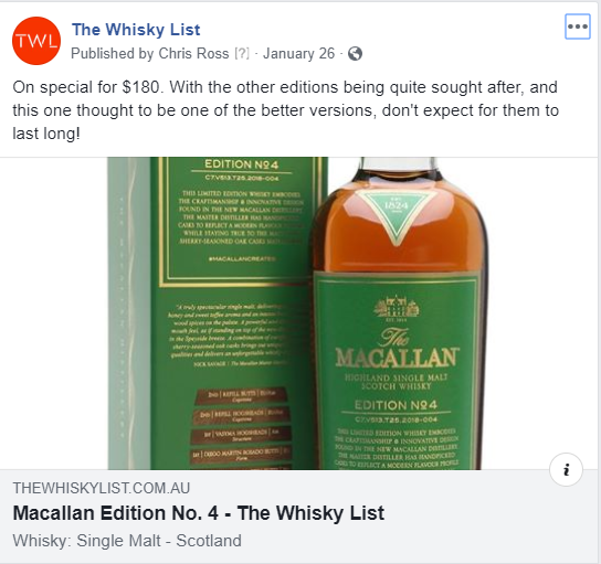twp-macallaned4-fb-20190124