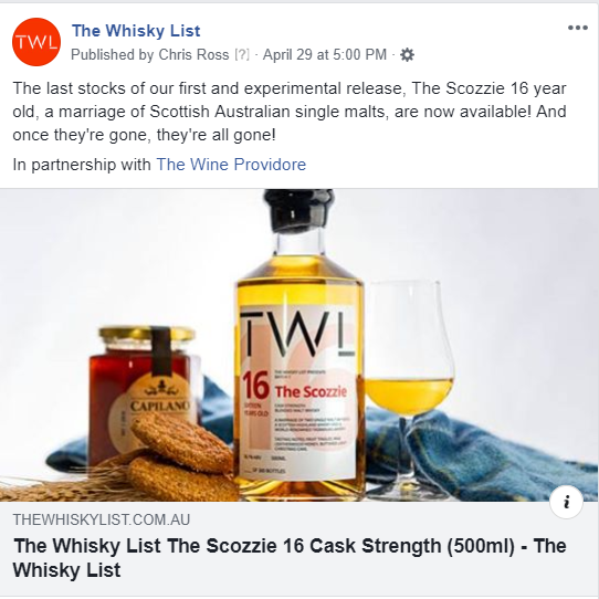 twp-scozzie-fb-20190429