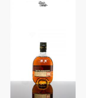 The Glenrothes 1988 Vintage 20 Year Old Single Malt Scotch Whisky
