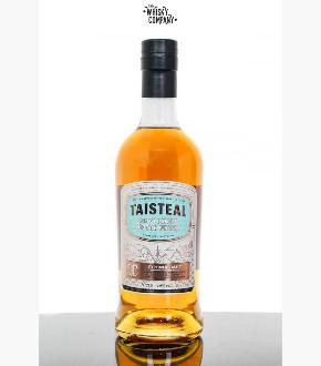 Taisteal Explorer's Malt Single Malt Single Malt Scotch Whisky