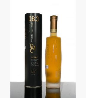Bruichladdich Octomore 8.3 Cask Strength